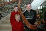 2531b-decemberframptonfamilypictures004
