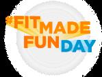 FitMadeFun_logo-1