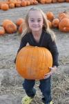October 2011 051