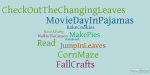 WordItOut-word-cloud-1222892