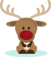 cute_reindeer__12190.1405414144.1280.1280