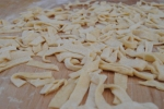 noodles-5